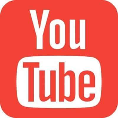 YouTube kanava - Seikkutuote.com